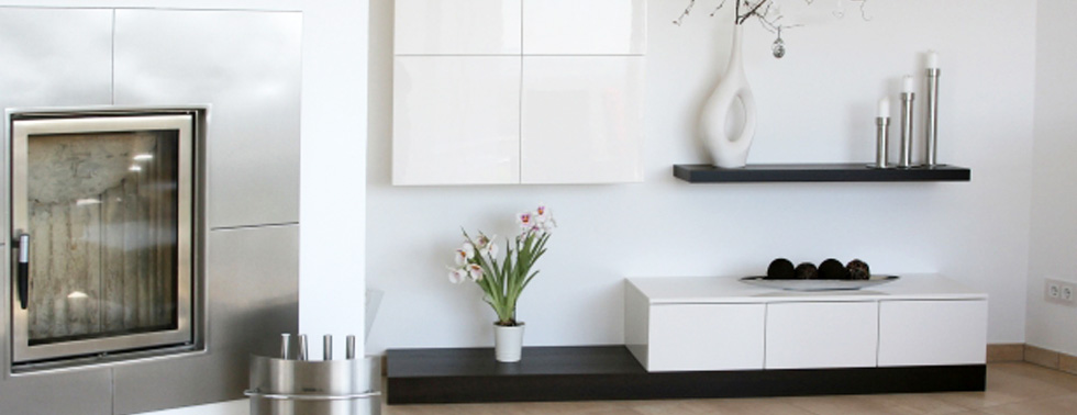 lass tischler partner. Black Bedroom Furniture Sets. Home Design Ideas