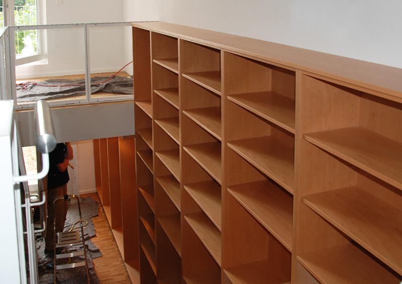 lass tischler treppen. Black Bedroom Furniture Sets. Home Design Ideas